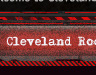 cleveland, ohio, bands, rock, heavy metal, metal, clubs, links, music, music equipment, cleveland models, cleveland girls